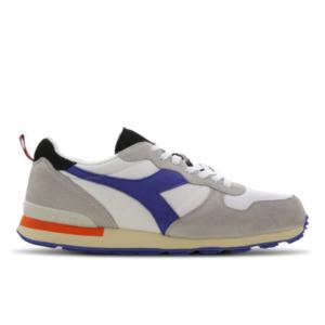 Diadora Camaro Icona - Herren Schuhe