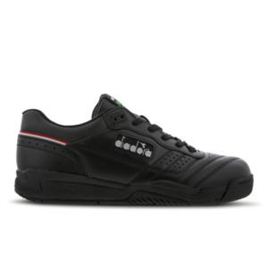 Diadora Action - Herren Schuhe