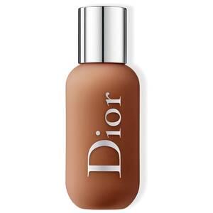 DIOR Dior Backstage DIOR Dior Backstage Face & Body Foundation Foundation 50.0 g