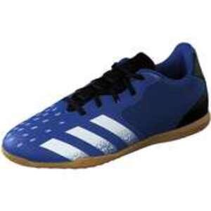adidas Predator Freak .4 IN SALA Herren blau