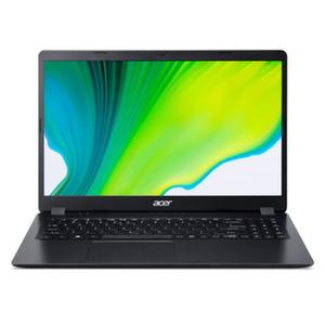 "Acer Aspire 3 (A315-56-79KN) 15,6"" FHD IPS, Intel Core i7-1065G7, 8GB RAM, 512GB SSD, Windows 10"