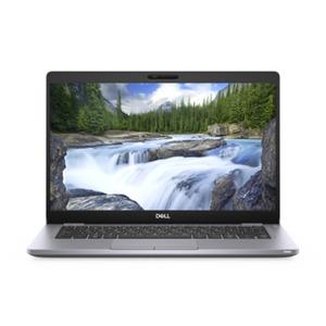 "Dell Latitude 5310 / 13,3"" FHD / Intel i5-10310U / 16GB RAM / 512GB SSD / Windows 10 Pro / Grau"
