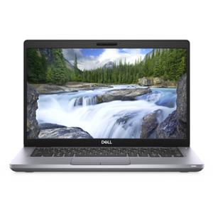 "Dell Latitude 5411 / 14"" FHD / Intel i7-10850H / 16GB RAM / 512GB SSD / GeForce MX250 / Windows 10 Pro"