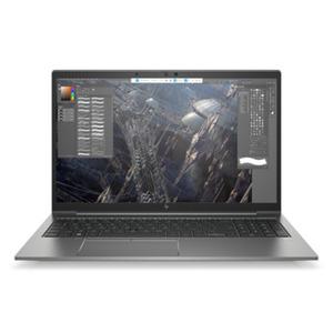 """HP ZBook Firefly 15 G7 111D9EA 15,6"""" FHD IPS, Intel i7-10510U, 16GB RAM, 512GB SSD, Quadro P520, Windows 10 Pro"""
