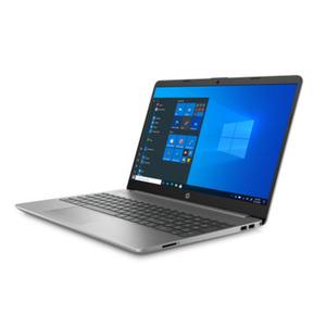 "HP 250 G8 SP 2E9J9EA 15,6"" FHD, Intel i5-1035G1, 16GB RAM, 512GB SSD, Windows 10 Pro"