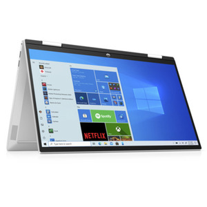 "HP Pavilion x360 15-er0133ng 15,6"" FHD IPS Touch, Intel i3-1125G4, 8GB RAM, 256GB SSD, Windows 10"