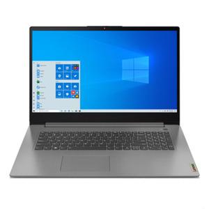 "Lenovo IdeaPad 3 82KU0033GE - 15,6"" FHD IPS, AMD Ryzen 5 5500U, 8GB RAM, 512GB SSD, Windows 10 Home"