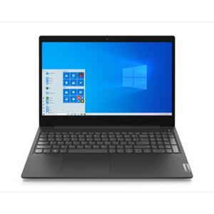 "Lenovo IdeaPad 5 82LN001FGE - 15,6"" FHD IPS, AMD Ryzen 7 5700U, 16GB RAM, 512GB SSD, Windows 10"