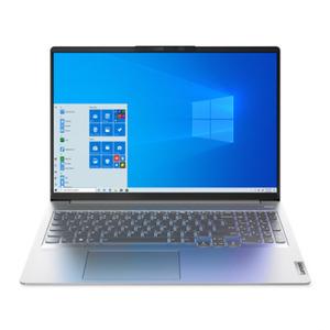 """Lenovo IdeaPad 5 Pro 82L9000WGE - 16"""" IPS 120Hz WQXGA, Intel i5-11300H, 16GB RAM, 512GB SSD, GeForce MX450, Windows 10 Home"""