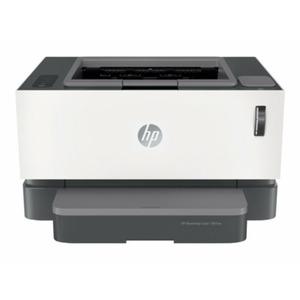 HP Neverstop 1001nw Cartridge-Free Laser Tank