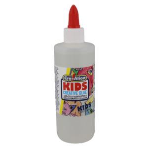 Cre-Ation Klebstoff Kids Creative Glue