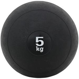 Kaytan Medizinball