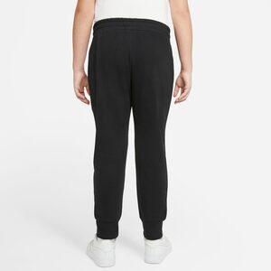 Nike Sportswear Jogginghose »Girl's Nike Sportswear Club Ft Hw Fitted Pant«