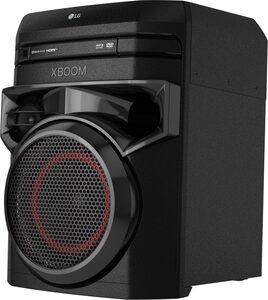 LG XBOOM ON2DN Onebody-Soundsystem 2.1 Party-Lautsprecher (Bluetooth)