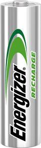 Energizer »NiMH Universal, Mignon (AA), 1300 mAh, vorgeladen 4 Stück« Akku Mignon AA (4 St)