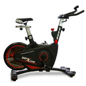 Indoor Bike RDX One H9140