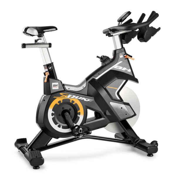 Indoor Bike SuperDuke H940