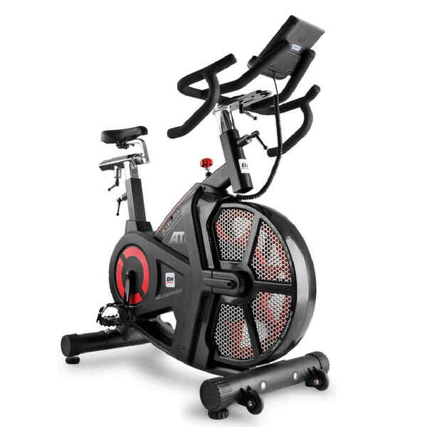 Indoor Bike i.AIRMAG H9122I