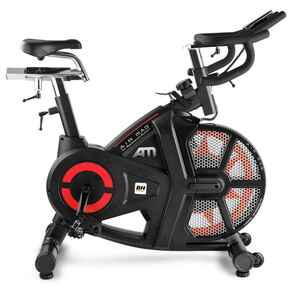 Indoor Bike AIRMAG H9120
