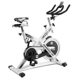 Indoor Bike SB2.2 H9162 Schwungrad 20kg