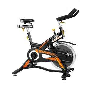 Indoor Bike DUKE H920