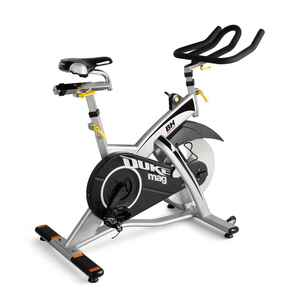Indoor Bike DUKE MAG H923