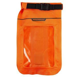 Jagd Tasche X-Access wasserdicht orange