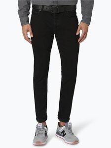 Only&Sons Herren Jeans schwarz Gr. 28-30
