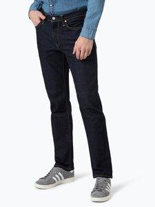 Levi's Herren Jeans blau Gr. 29-32