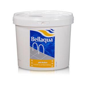 pH-Heber Granulat 5,0 kg - Bellaqua