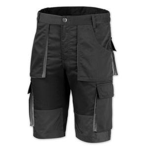 Toptex Pro Profi-Arbeits-Shorts