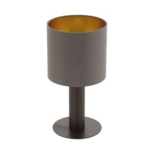 EGLO Retrofit Tischlampe CONCESSA I