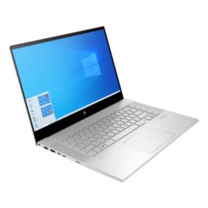 "HP ENVY 15-ep0374ng i7-10750H 16GB/2x 512GB SSD 15"" FHD GTX 1660Ti Max-Q W10"