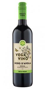 Vegavino Pinot Grigio Bio, trocken