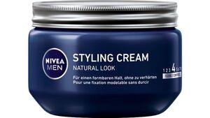 NIVEA MEN Styling Cream
