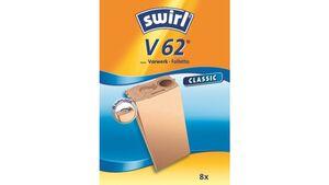 swirl® V 62 Classic Vorwerk