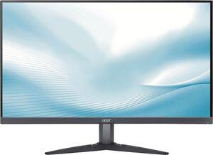 Acer Nitro KG282Kbmiipx