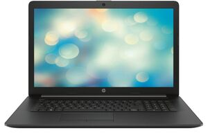 Hewlett Packard 17-ca2639ng