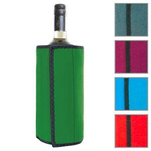 Nivella I Love Colors Kühlmanschette für Flaschen 36,5x21,5cm