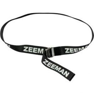 Zeeman Fanshop Gürtel