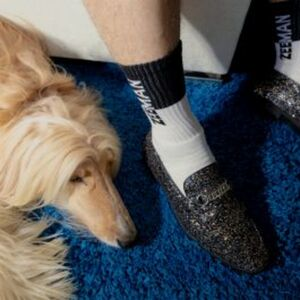 Zeeman Socken