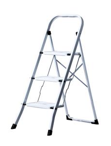 Klapptritt »MONTO«, Anzahl Stufen: 3, bis 150 kg
