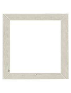 Fenster für Gartenhäuser »19 mm«, Holz