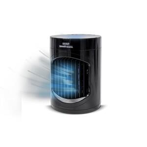 "Livington Mini Klimagerät ""Smart Chill"" schwarz"