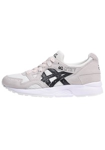 ASICS Tiger Gel-Lyte V - Sneaker für Damen - Beige
