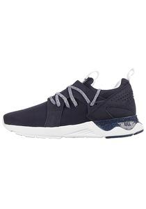 ASICS Tiger Gel-Lyte V Sanze - Sneaker für Damen - Blau