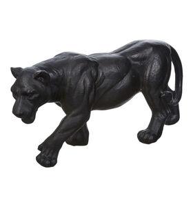 Deko-Jaguar