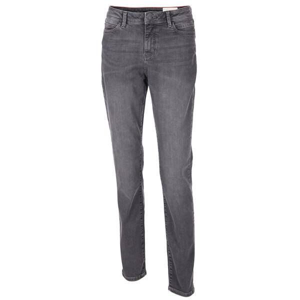 Damen Jeans im 5-Pocket-Stil