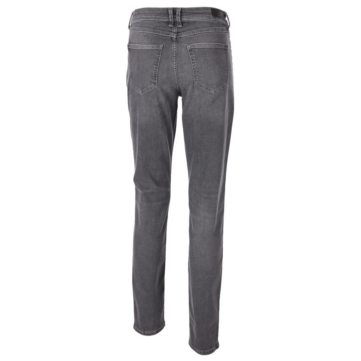 Bild 2 von Damen Jeans im 5-Pocket-Stil