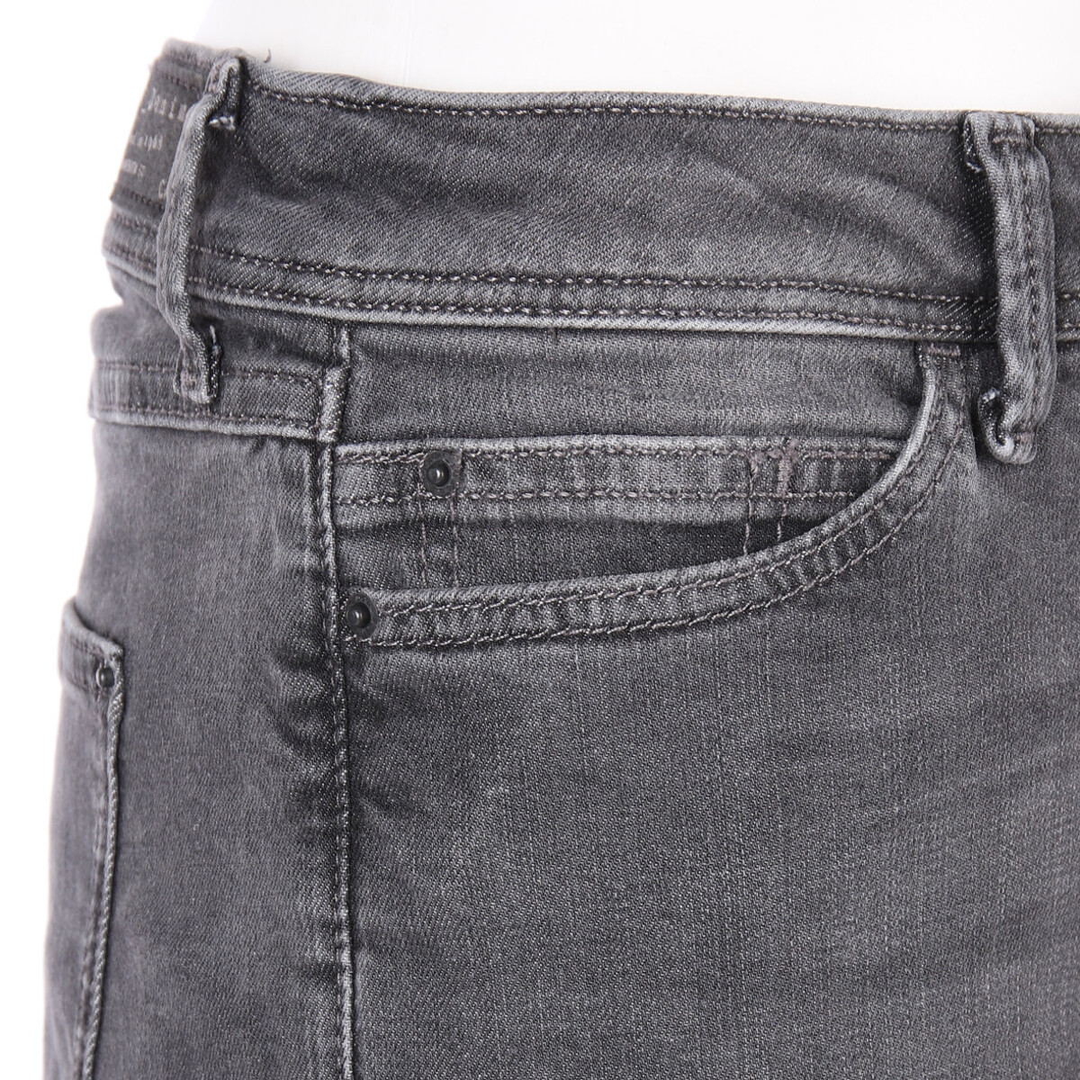 Bild 3 von Damen Jeans im 5-Pocket-Stil